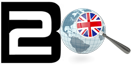 uk.2befind.com - All SearchEngines of the United Kingdom on 1 page
